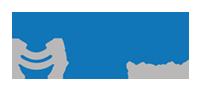 Heier Wassertechnik Logo